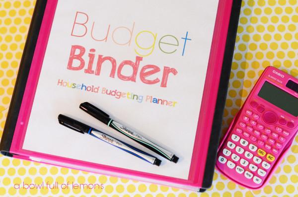 Budget-Binder-2-ABFOL