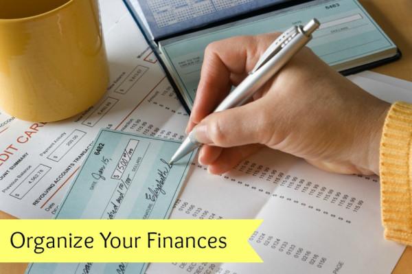 credit-score-factors1