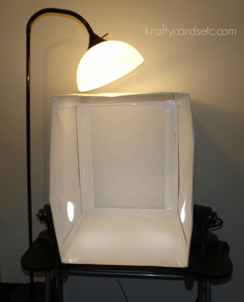 Lightbox 3
