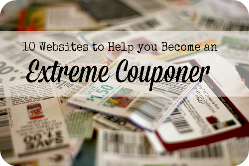 Extreme-Couponing